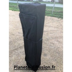 sac de transport 2*3 m
