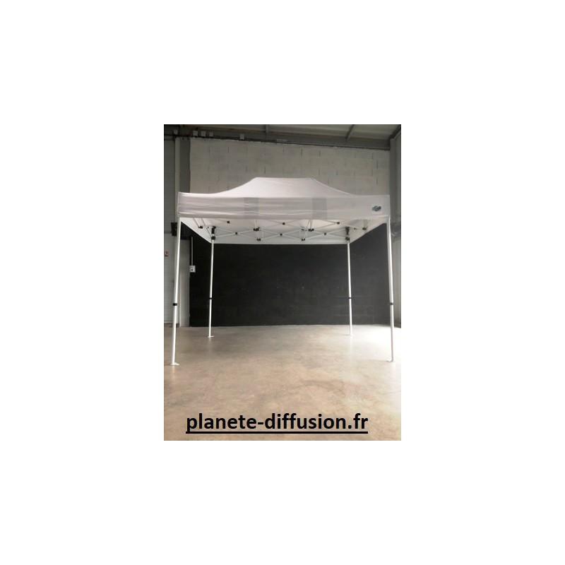 Bâche de toit 2*3 mètres