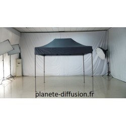 Bâche de toit 3*3 m